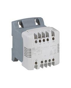 Solatube transformator daglichtdimmer 24 volt AC