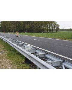 Maatwerk daglichtsysteem faunatunnel, fietstunnel, verkeerstunnel, spoortunnel