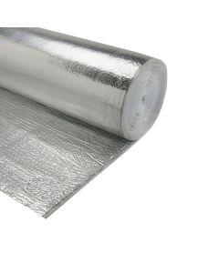 Solatube isolatiefolie per meter