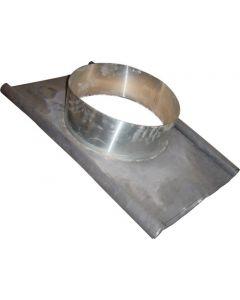 Solatube Ø 53 cm dakdoorvoer lood 40 cm