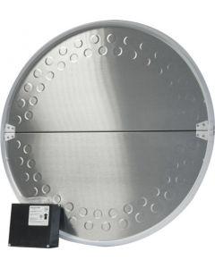 Solatube Ø 74 cm daglichtdimmer 1-10 Volt